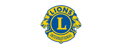 Lions Club Nørresundby